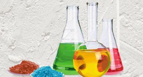 Dostawa odczynników chemicznych – ZP.262.1.2020