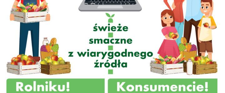 Zapraszamy na Polski Ebazarek