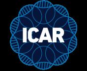 Wytyczne ICAR
